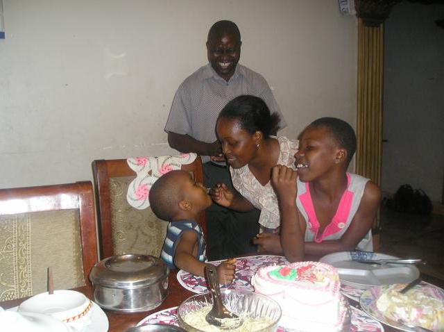 birthdaycakeson.png