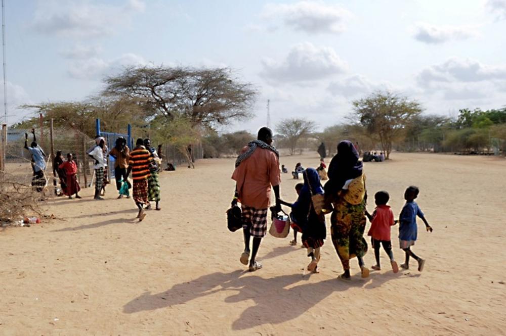 somalifamily.jpg