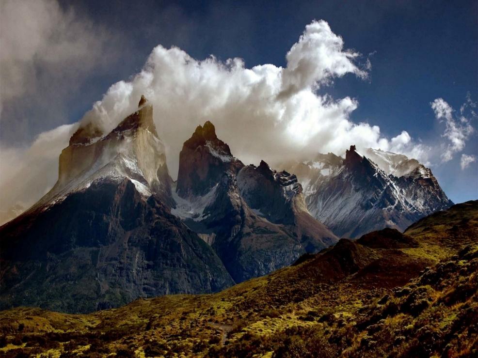 3  mountains.jpg