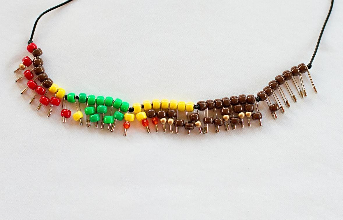 Couple beads string full set.jpg