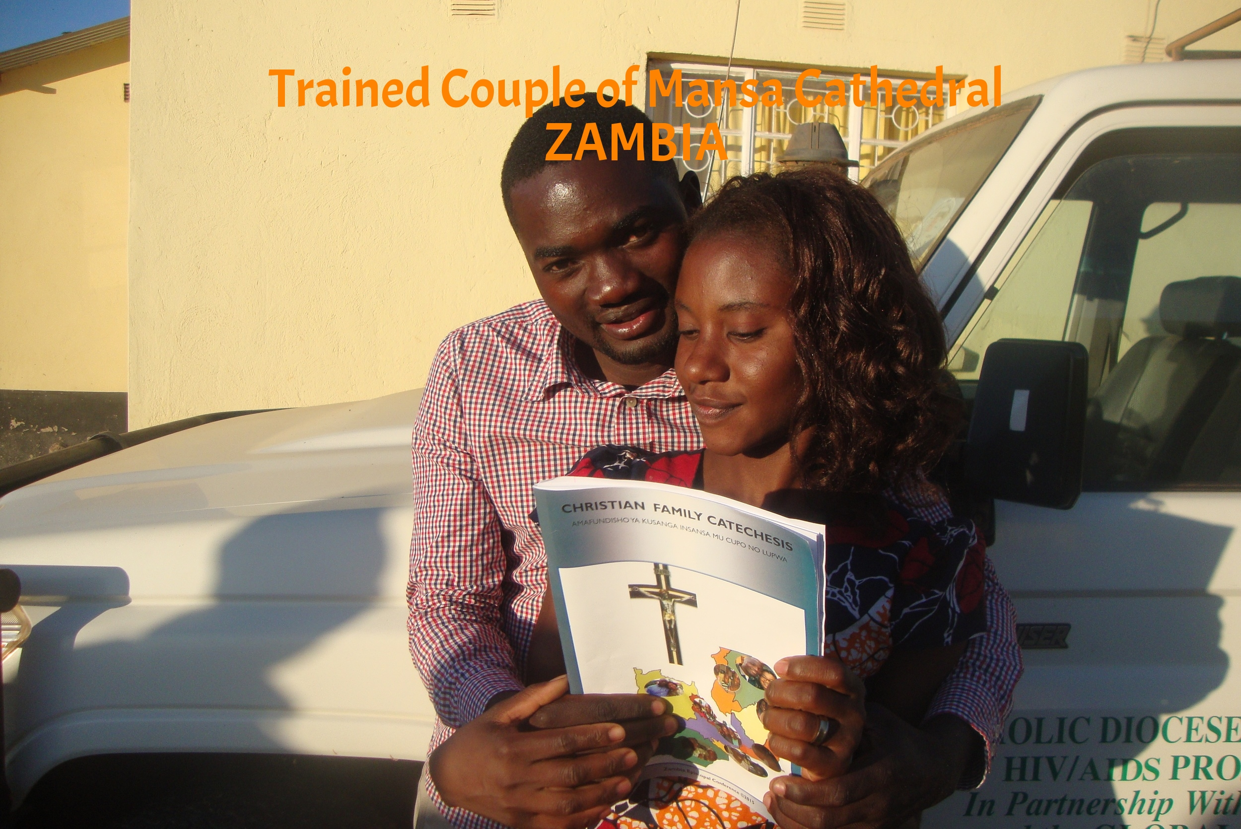 Trained Couple of Mansa Cathedral.jpg