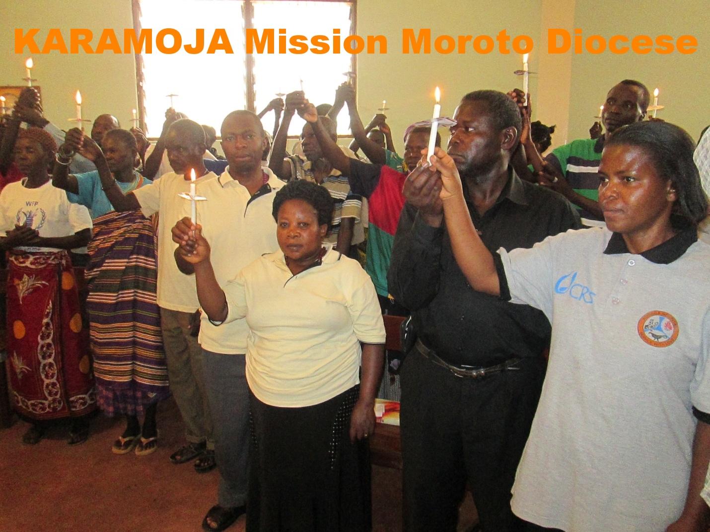 KARAMOJA Mission Moroto Diocese.jpg
