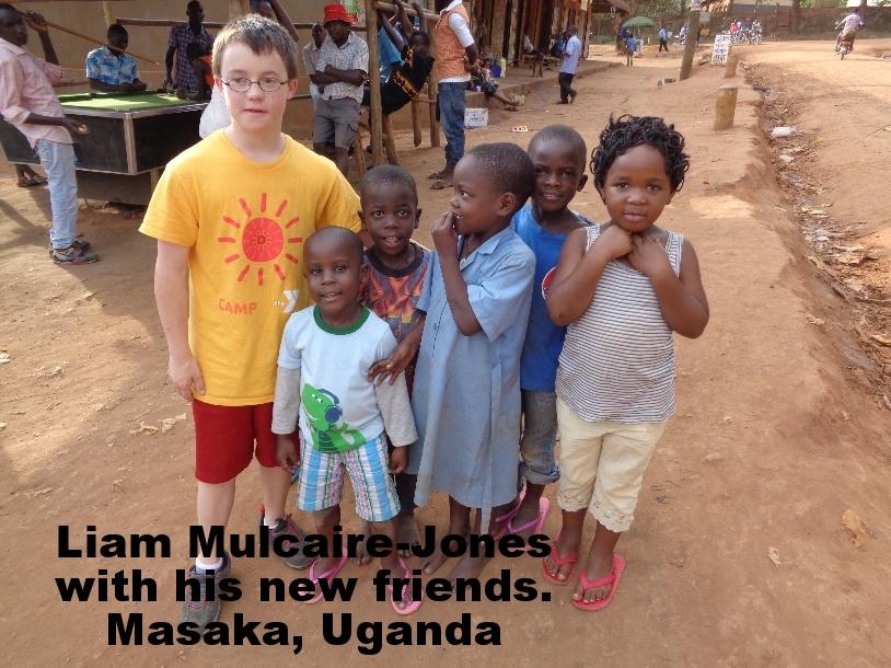 Liam and Uganda Friends.jpg