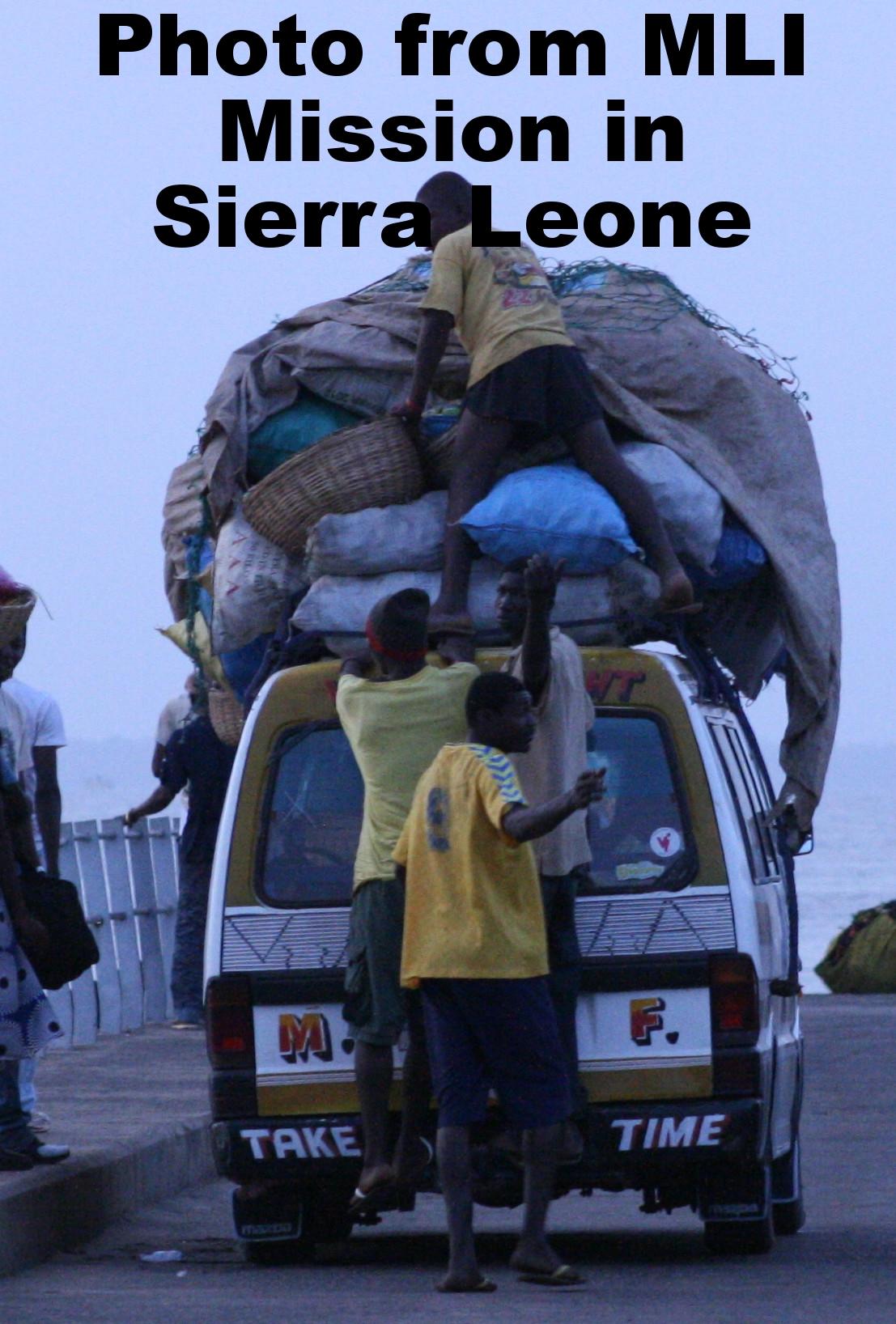 Freetown Ferry II.jpg