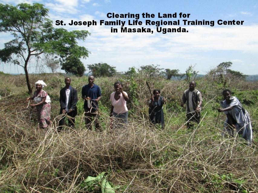 Uganda Team 2014.jpg