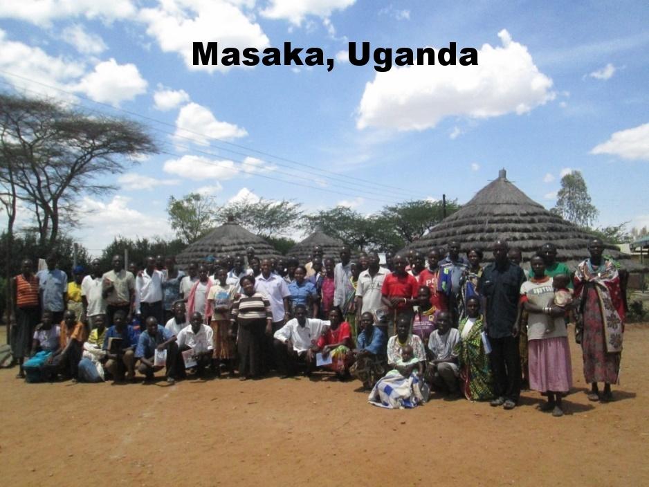 People of Uganda.jpg