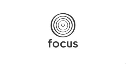 FocusVisionMedia.png