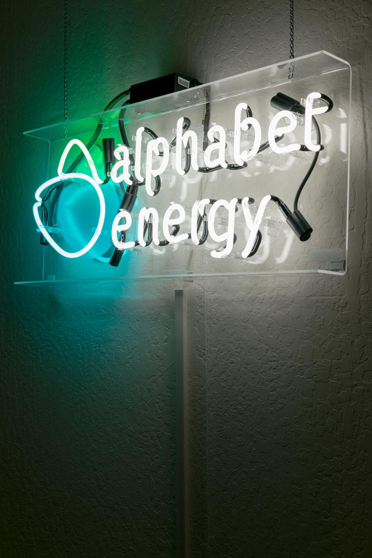 Alphabet Energy-3443.jpg