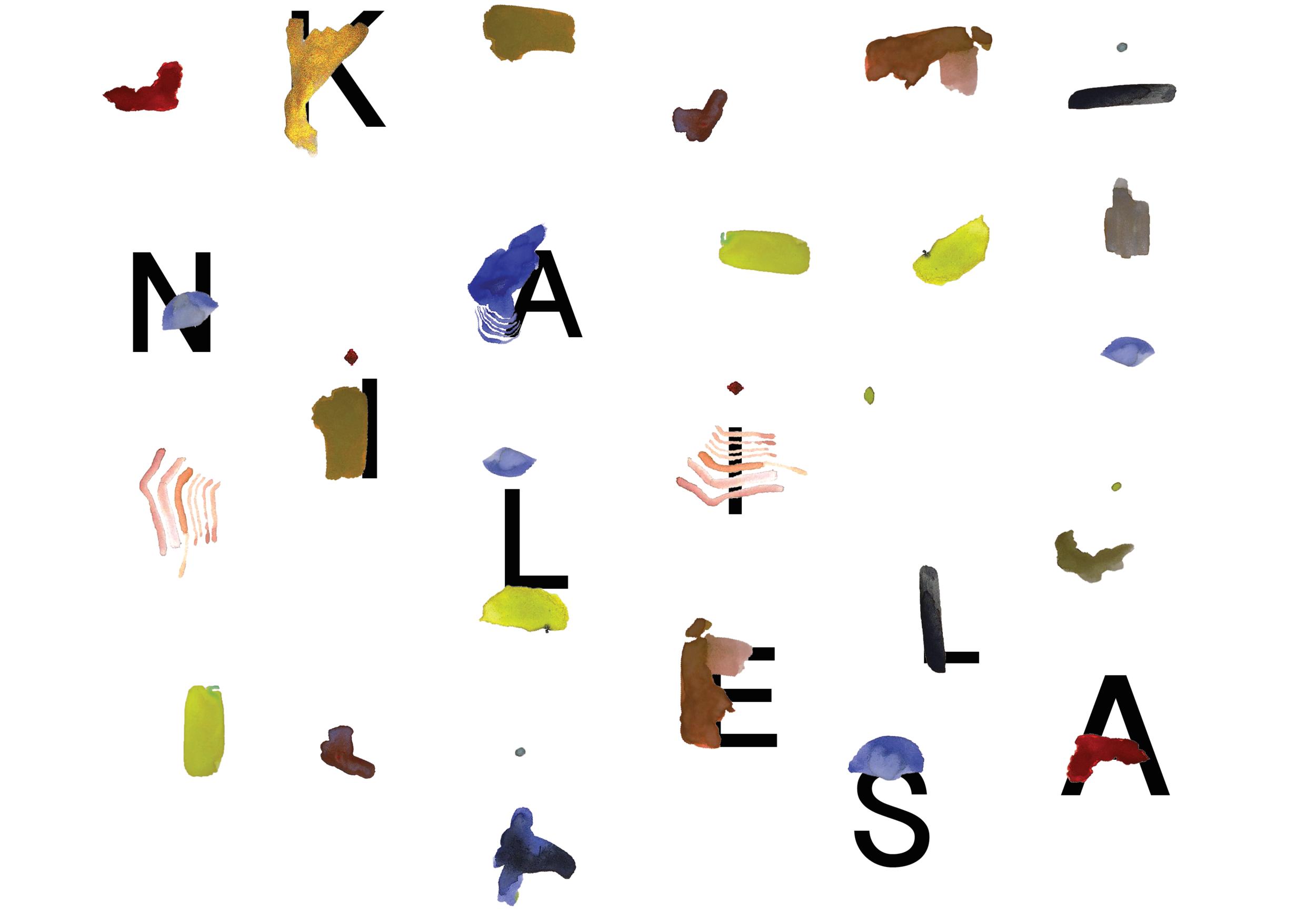 kaila-niles-water-color-diagonal.png