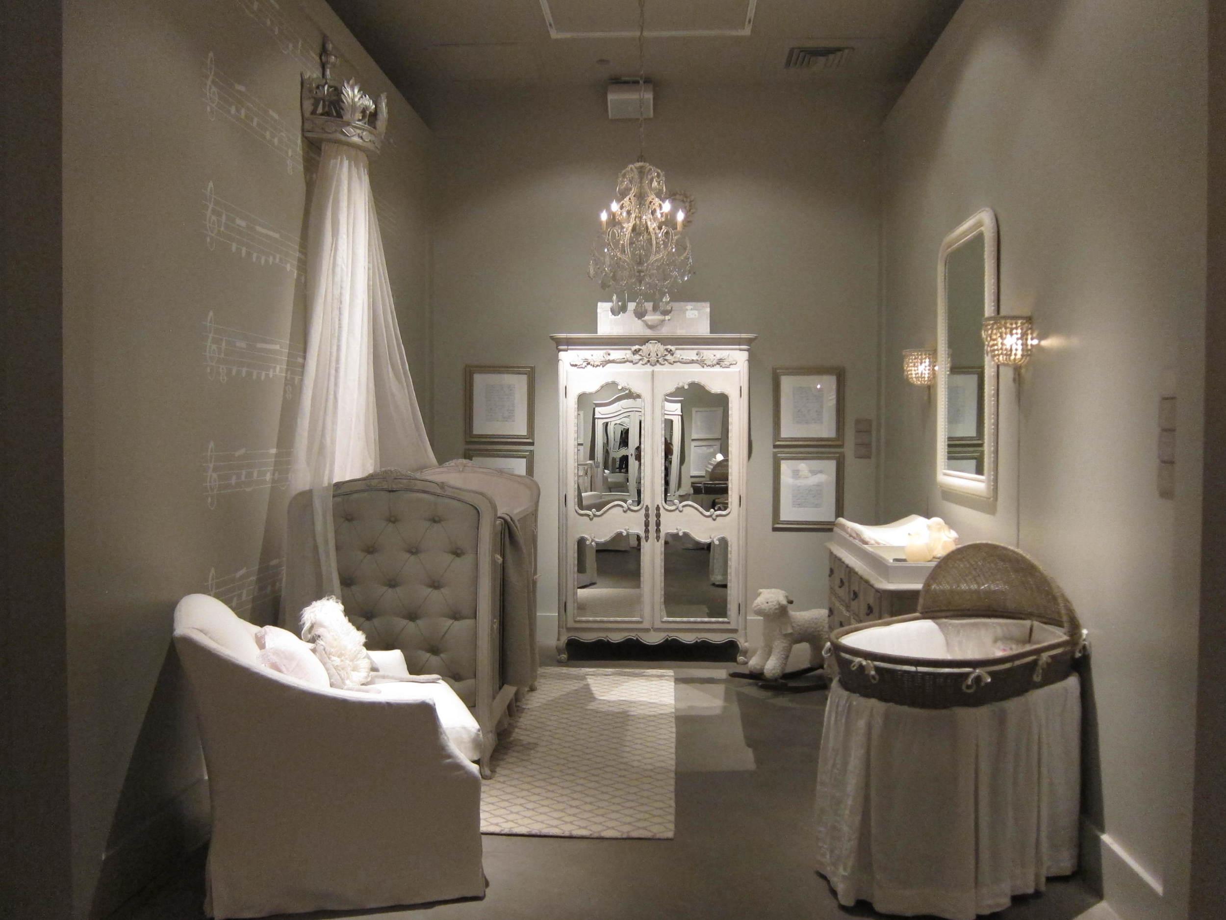 8 Collette Crib Room.JPG