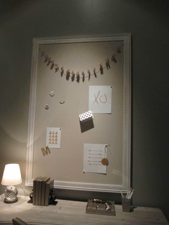 17 Callum Bunk Room Ariane Desk.JPG