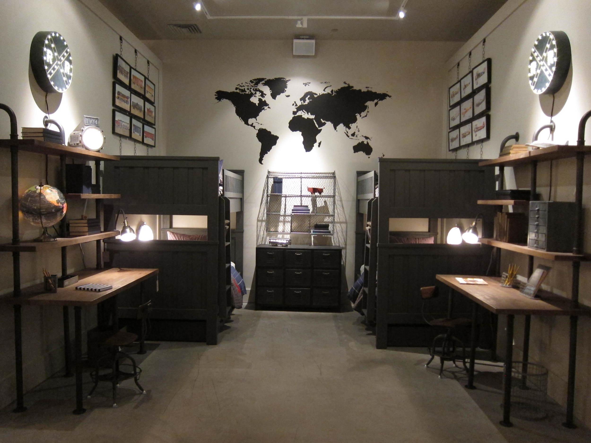 24 Kenwood Bunk Room.JPG
