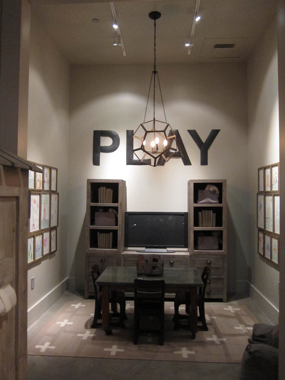 29 Weller Playroom.JPG