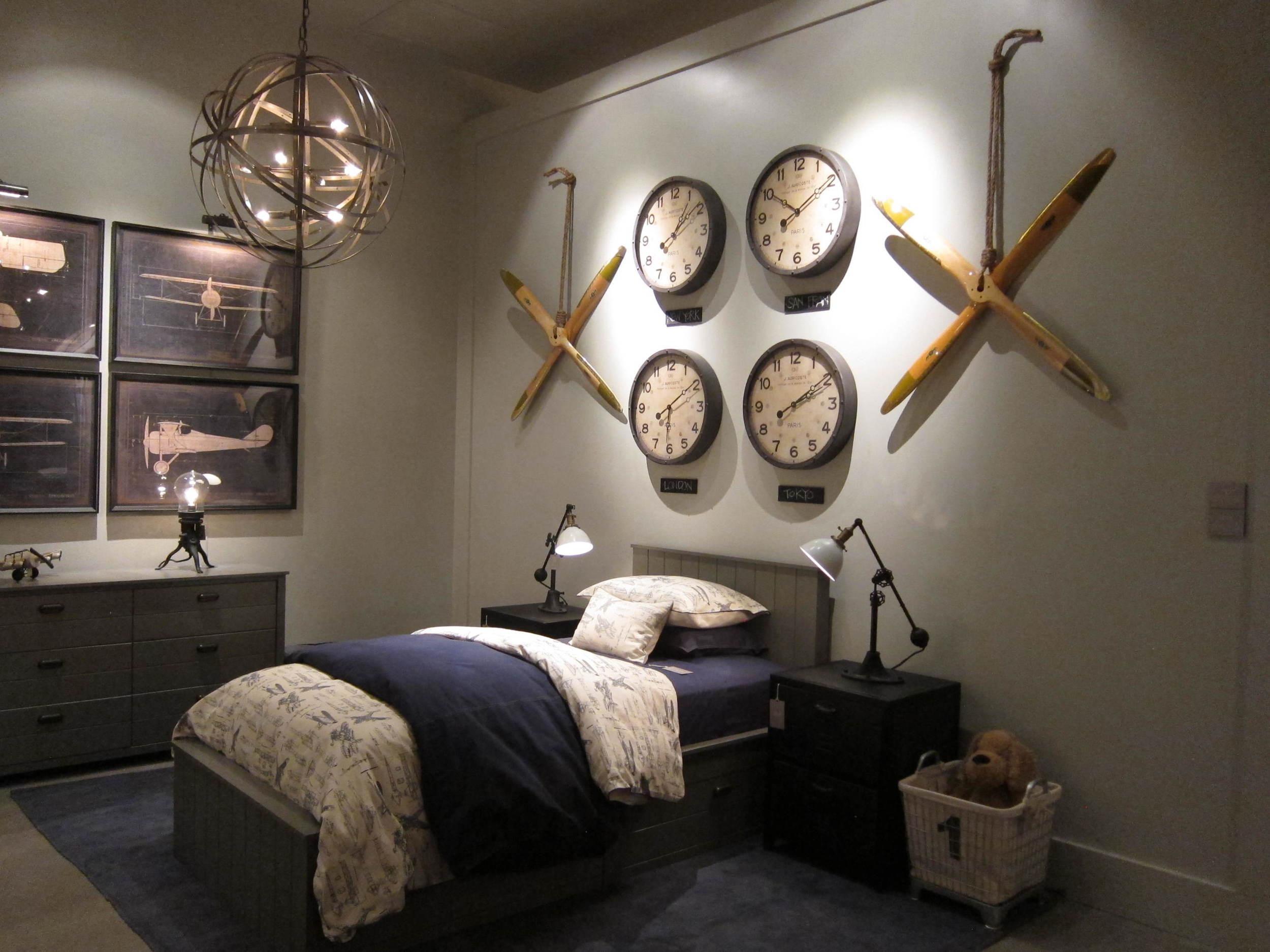 39 Haven Bed Room 2.JPG