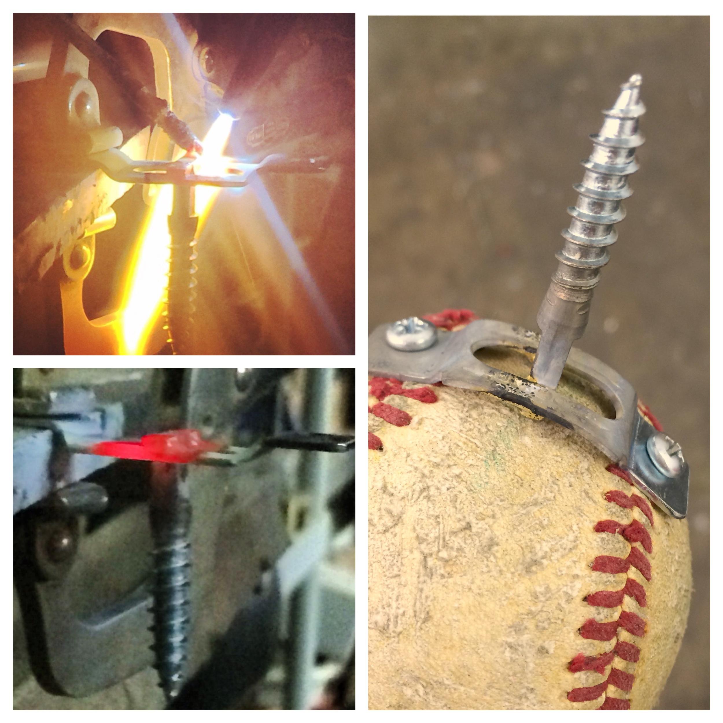 Art Dallas_blog content_welding example_full.JPG