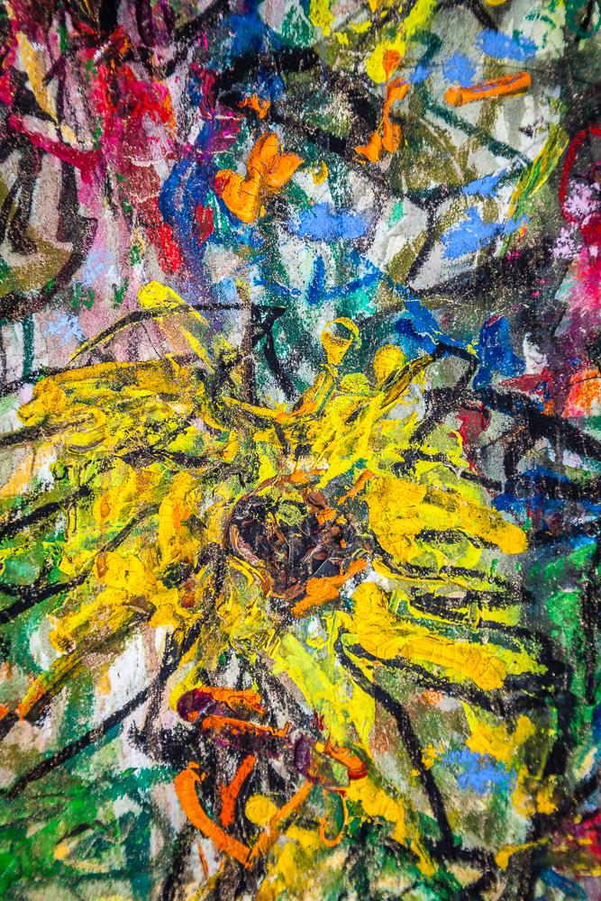 Trinity West Fine Art_Osbaldeston_Spring Flowers-detail_1000x-7343.jpg