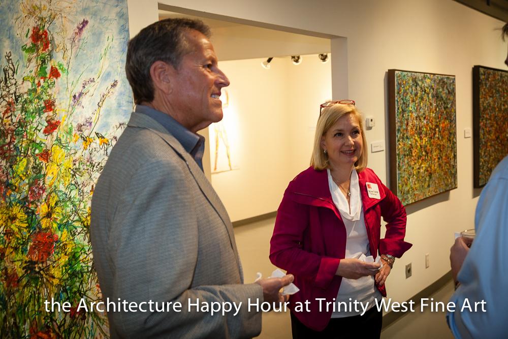 TWFA_blog content_architecture happy hour meet up_1000x-7437.jpg