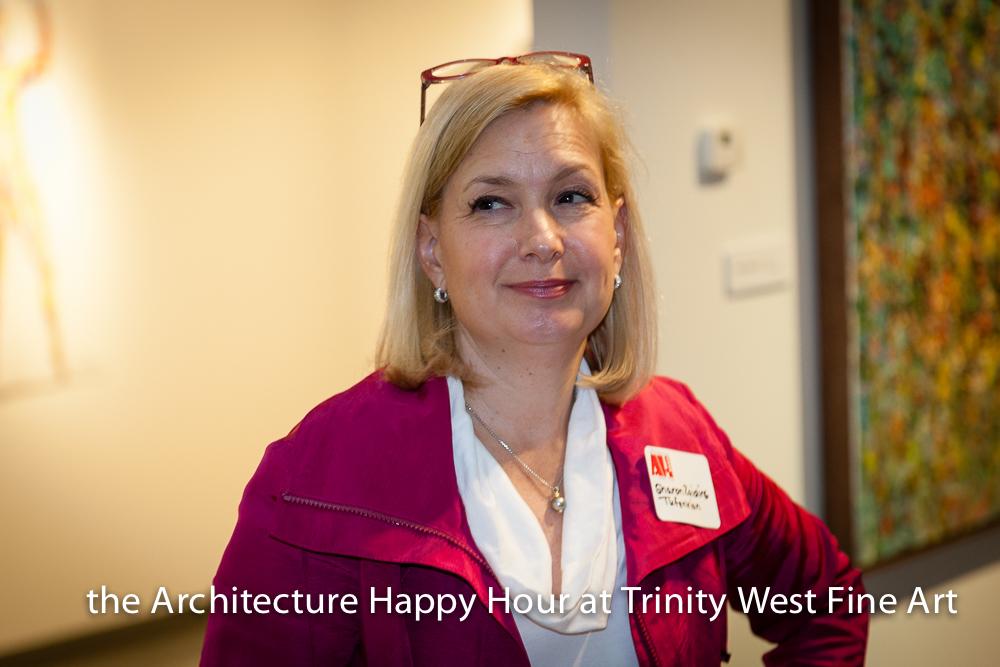 TWFA_blog content_architecture happy hour meet up_1000x-7438.jpg