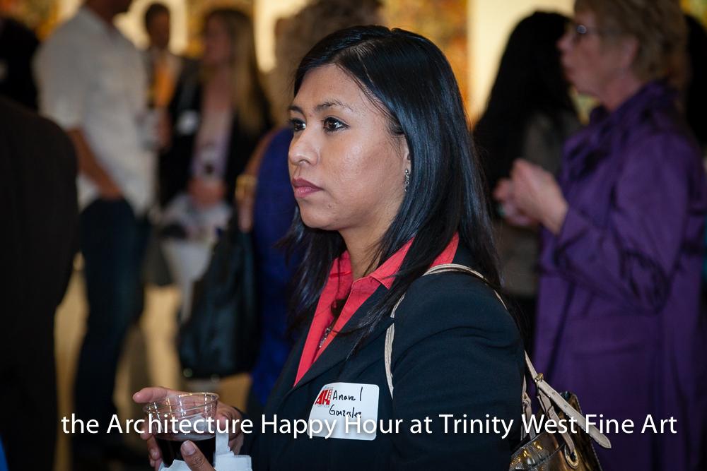 TWFA_blog content_architecture happy hour meet up_1000x-7439.jpg