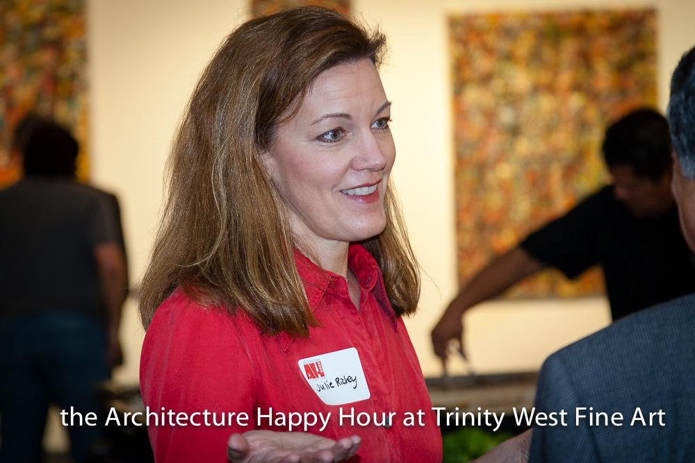 TWFA_blog content_architecture happy hour meet up_1000x-7441.jpg