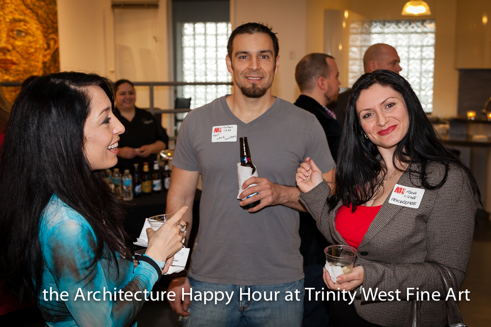 TWFA_blog content_architecture happy hour meet up_1000x-7443.jpg