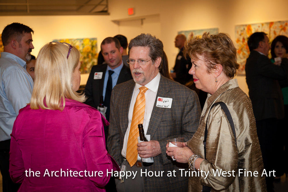 TWFA_blog content_architecture happy hour meet up_1000x-7450.jpg