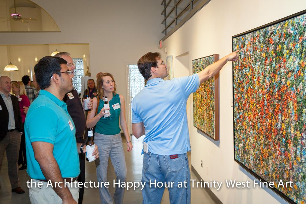 TWFA_blog content_architecture happy hour meet up_1000x-7452.jpg