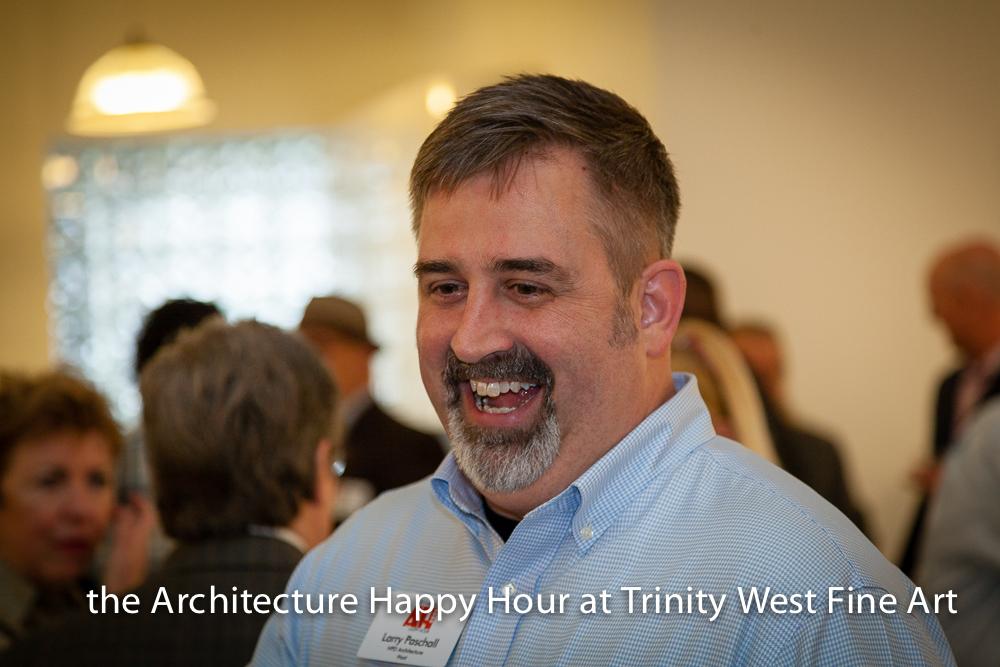 TWFA_blog content_architecture happy hour meet up_1000x-7453.jpg