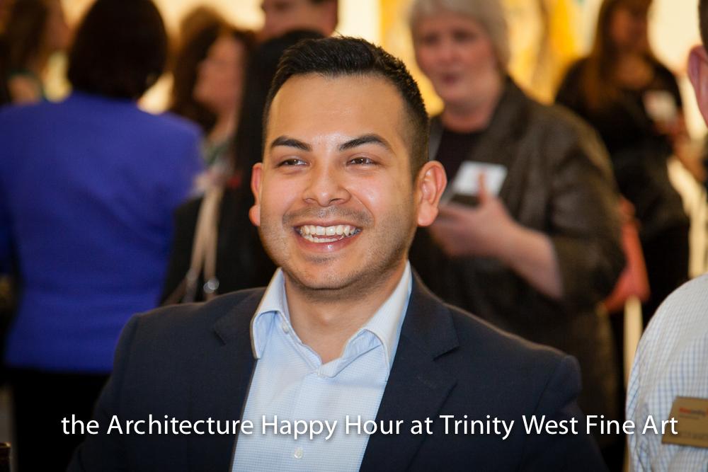 TWFA_blog content_architecture happy hour meet up_1000x-7463.jpg