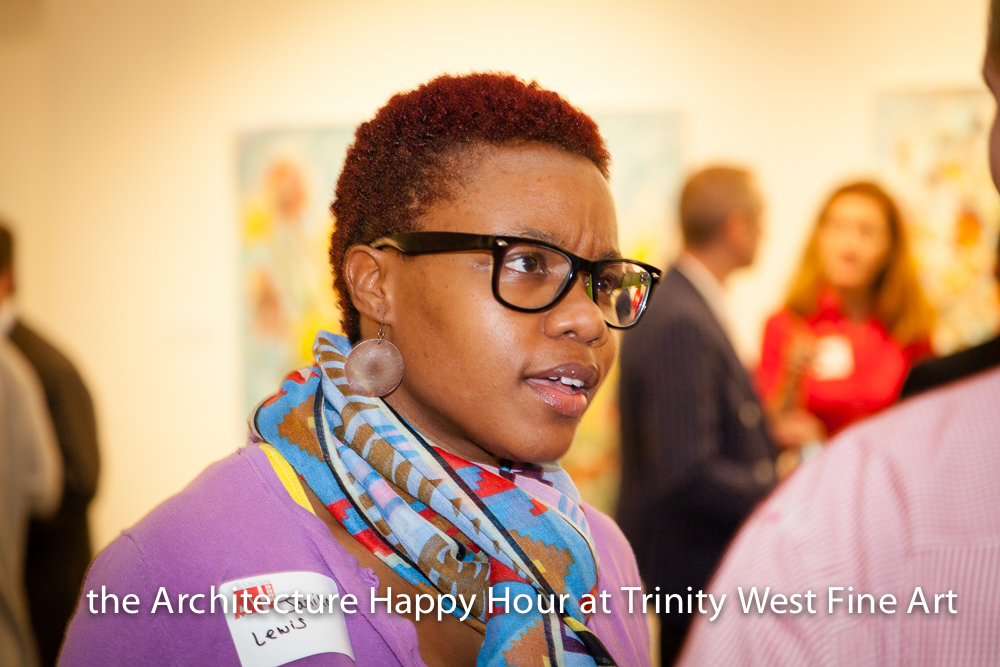 TWFA_blog content_architecture happy hour meet up_1000x-7464.jpg