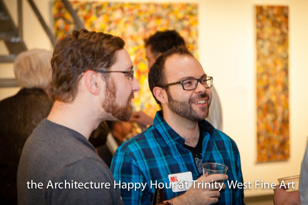 TWFA_blog content_architecture happy hour meet up_1000x-7471.jpg
