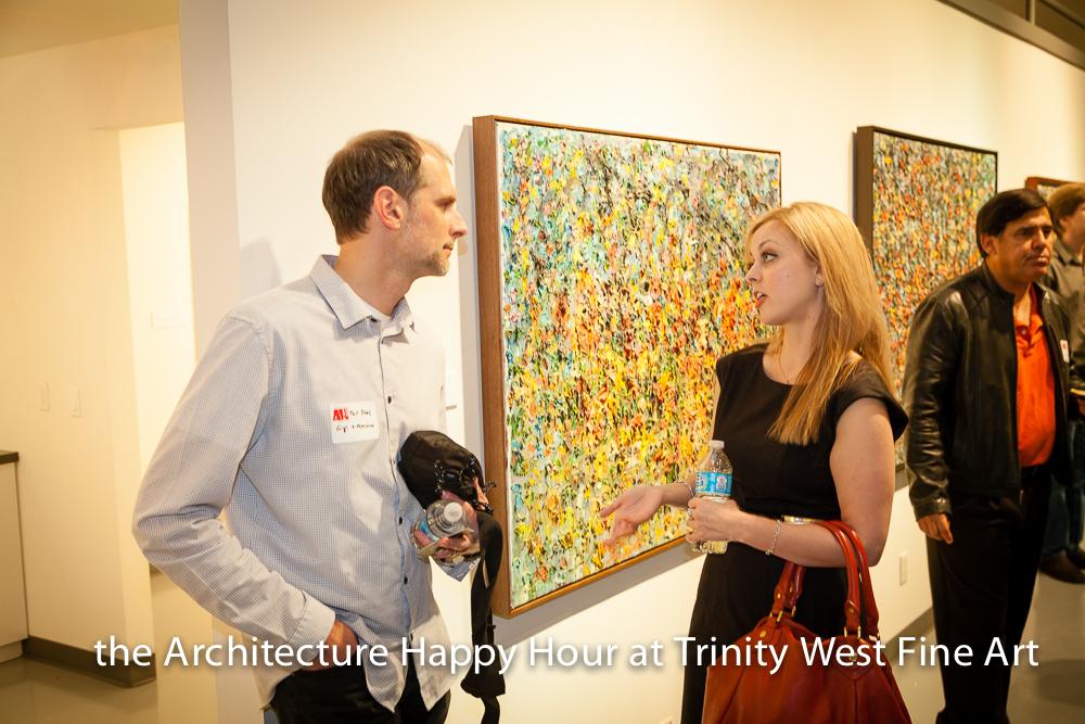 TWFA_blog content_architecture happy hour meet up_1000x-7475.jpg