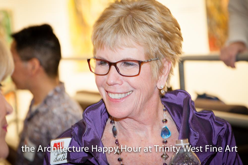 TWFA_blog content_architecture happy hour meet up_1000x-7477.jpg