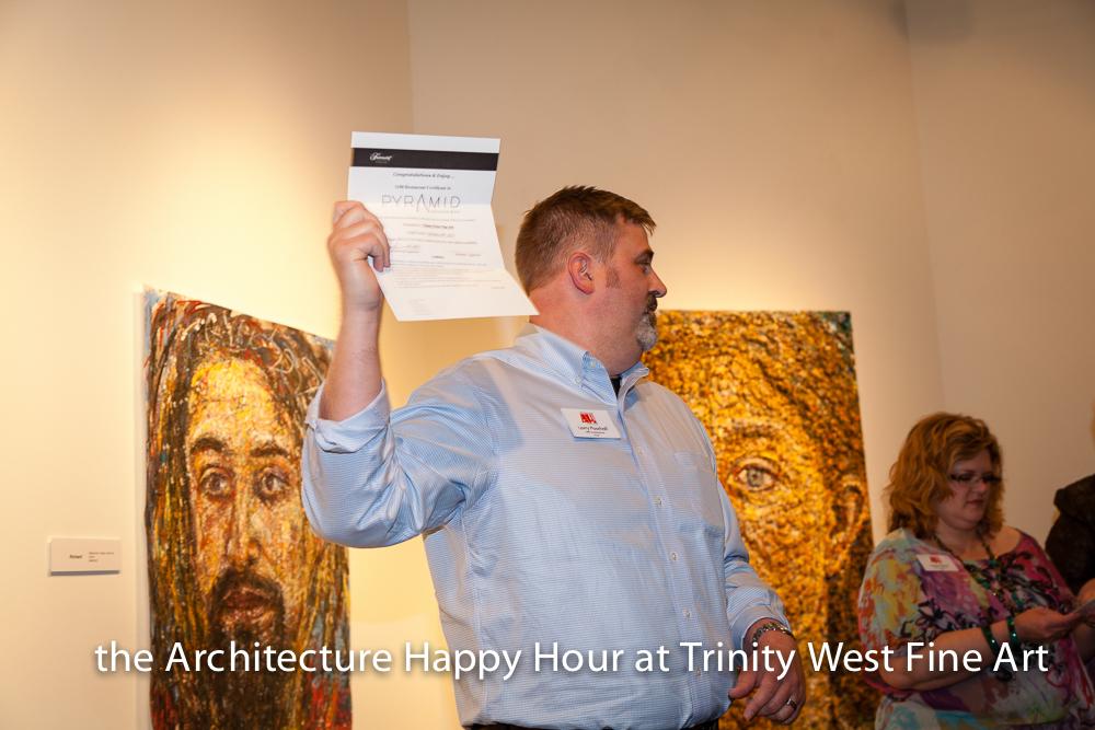TWFA_blog content_architecture happy hour meet up_1000x-7484.jpg
