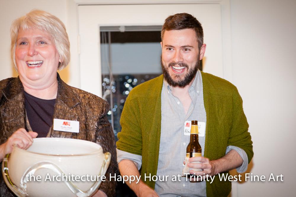 TWFA_blog content_architecture happy hour meet up_1000x-7492.jpg