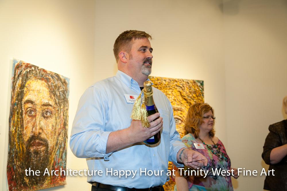 TWFA_blog content_architecture happy hour meet up_1000x-7495.jpg