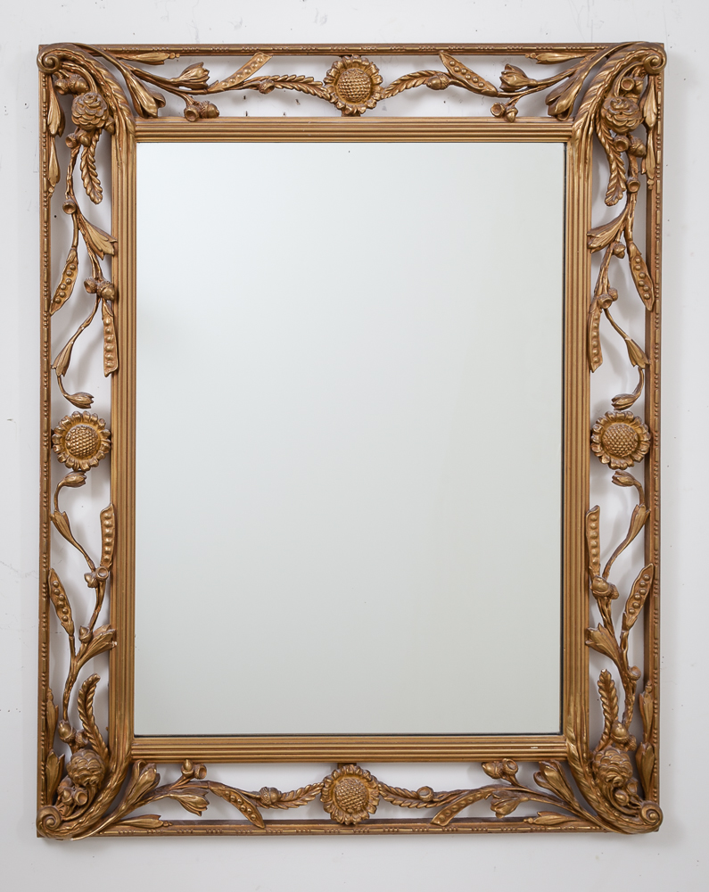 art dallas_web content_before-after mirror_1000x-9307.jpg