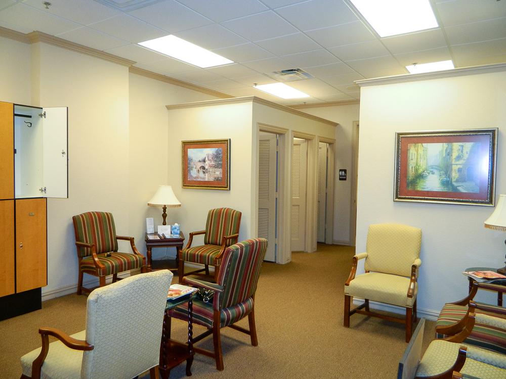 art dallas_womens clinic_before_1000x-6730.jpg