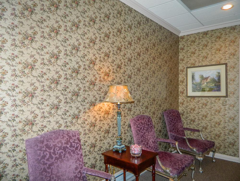 art dallas_womens clinic_before_1000x-6736.jpg