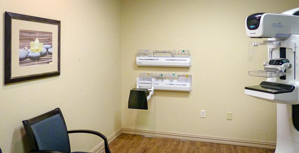 art dallas_womens clinic_after_1000x-1020502.jpg