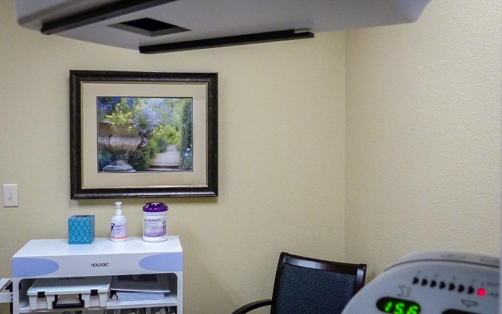art dallas_womens clinic_after_1000x-1020540.jpg