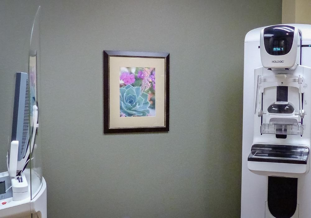 art dallas_womens clinic_after_1000x-1020537.jpg