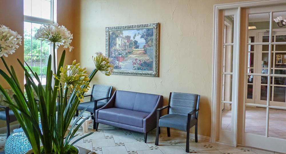 art dallas_womens clinic_after_1000x-1020551.jpg