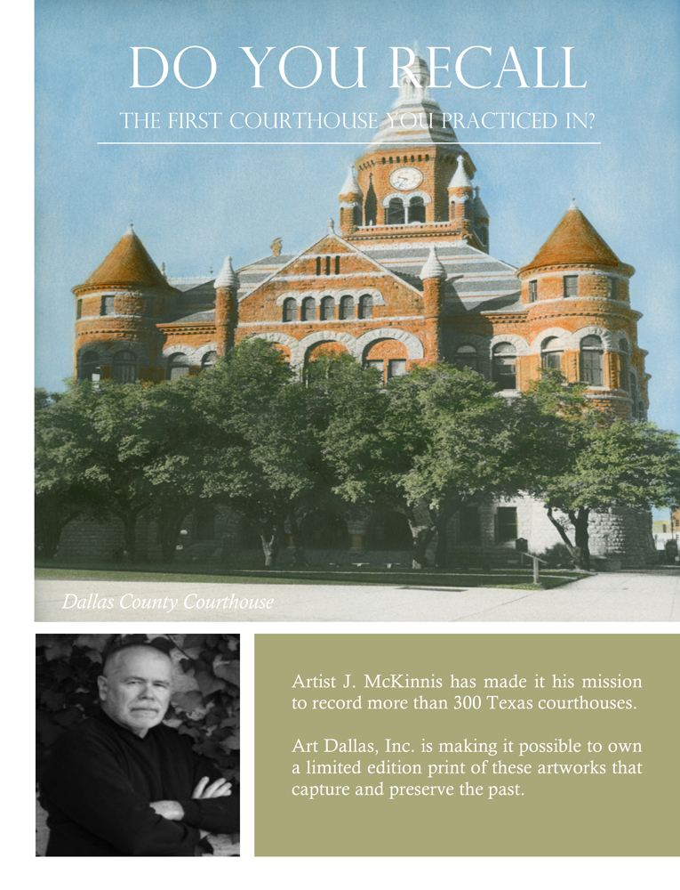 Document4-courthouse
