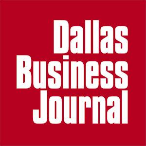 dallas business jounal.jpg