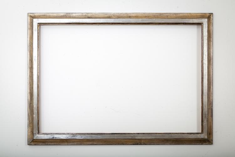 Art+Dallas_Web+Content_finished+corner+frames-6608.jpg