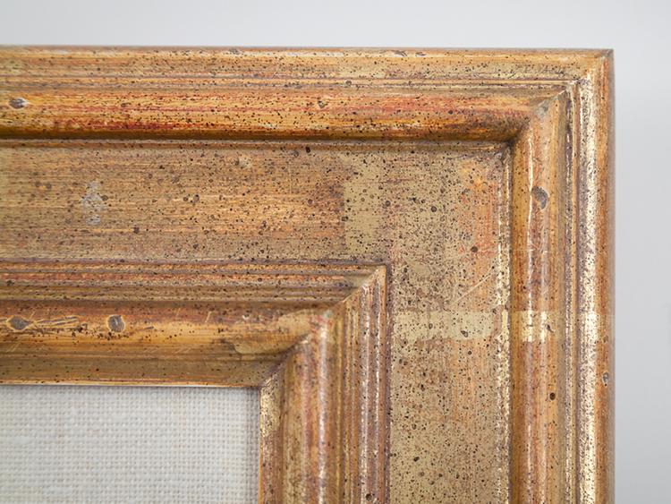 Art+Dallas_Web+Content_finished+corner+frames-6713.jpg