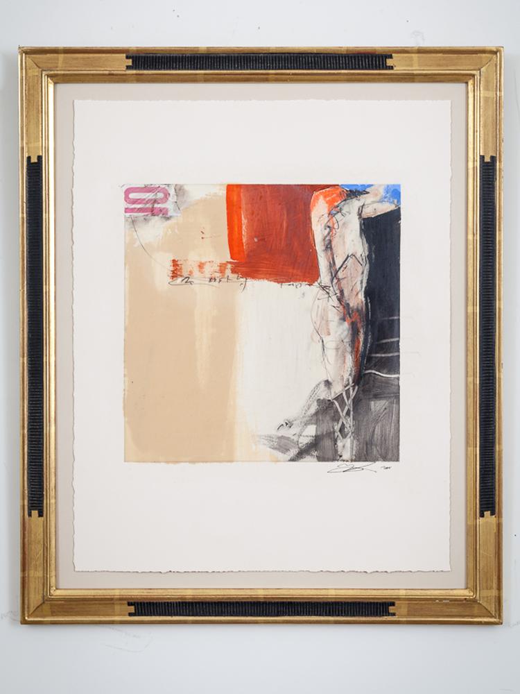Art+Dallas_Web+Content_finished+corner+frames-6737.jpg