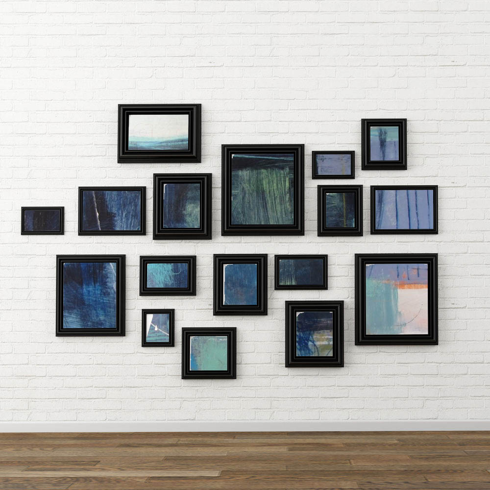 gallery wall blue.jpg