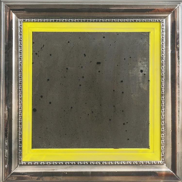 art+dallas_web+content_antique+mirror_MG_8949-2.jpg